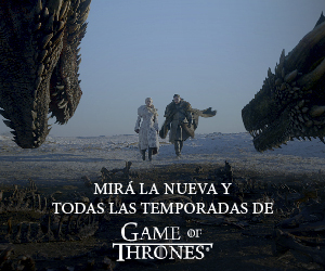 Ver GOT Game Of Thrones en cuevana2